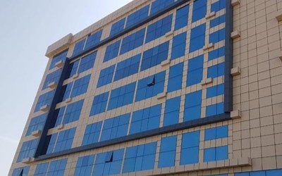 HOTEL INVESTMENT OPPORTUNITY   MUSCAT
