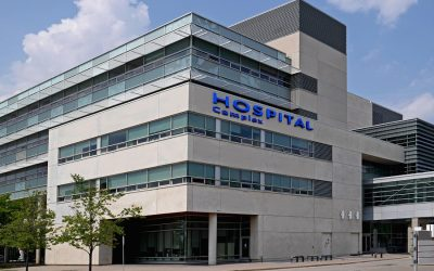 HOSPITAL IN GURGAON FOR SALE | INDIA